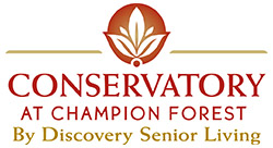 Conservatory Senior Living