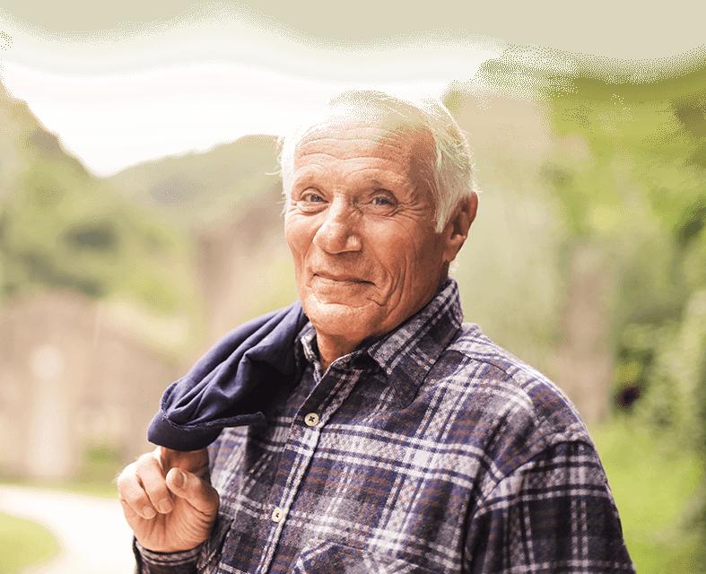 plano-senior independent living