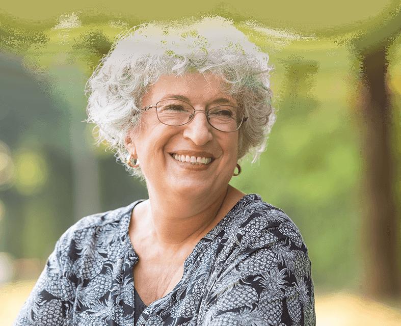 plano-senior living options