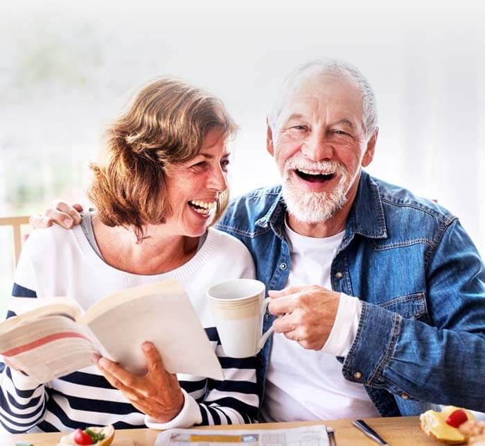 senior-living-options-Conservatory-Main