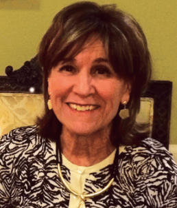 Wendy Kahn