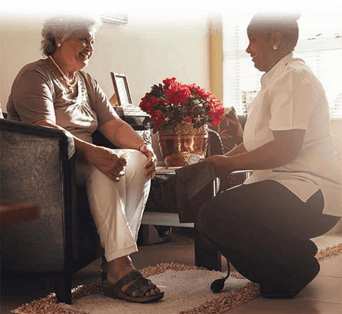 Senior-Living-Options-HP-NA-with-fade