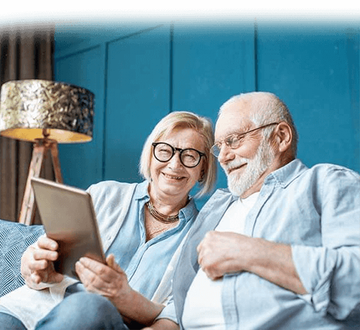 senior-independent-living-hp-NA-with-faed
